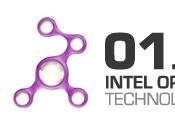 Acelera entorno gráfico ubuntu 14.04 nuevo instalador intel® 1.0.5