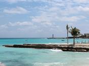 Mitos Realidades Cancún