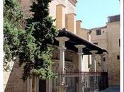 Conventos Toledo: Santo Domingo Real