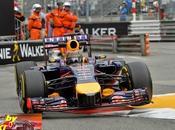 Vettel cumplira carrera bull racing monaco 2014