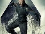 [Spoiler] Hugh Jackman habla final X-Men: Días Futuro Pasado