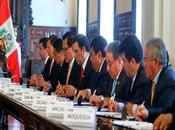 Gracias convenio firmado Ejecutivo: GORE LIMA PROMOVERÁ MEJORAS SECTOR SALUD…