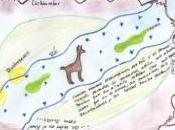 """Charla """"Representaciones astronómicas pensamiento andino entorno"""" Antofagasta"""
