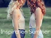 Inspiration Summer