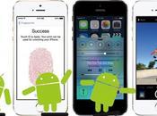 Fallo seguridad Android acceso cámara sepas