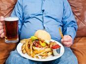 mala alimentación perjudicial para salud tabaco