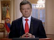 Elecciones Colombia: mueven fichas después escandalo
