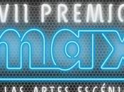 próximo lunes, 21.00 horas, Teatro Circo Price hará entrega XVII Premios Artes Escénicas organizados Fundación Sgae.