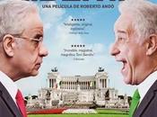 Viva libertà (2013)