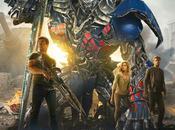 """Nuevo spot v.o. """"transformers: extinción"""""""