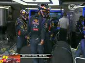 Vettel retira monaco 2014 fallos turbo, ricciardo logra podio