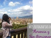 random pics: Florencia Gimignano