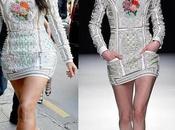 últimos looks bride-to-be Kardashian