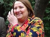 Rosana Torres