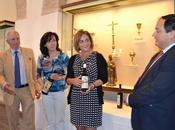 Diputaciones Málaga Córdoba alían para exponer singularidades vinos provincias