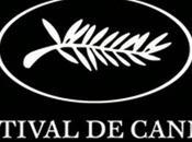 Ganadores Festival Cannes 2014