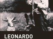 hombre amaba perros. Leonardo Padura, Tusquets.