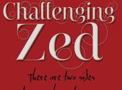 Challenging Joss Stirling