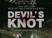 """Trailer castellano """"condenados (devil's knot)"""""""