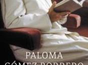Juan Pablo Recuerdos vida santo