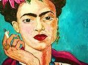 Frases célebres Frida Kahlo
