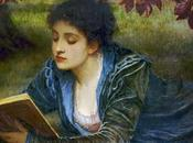 ¿Qué libro estáis leyendo?