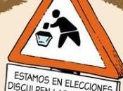 Cómo presidente mesa electoral morir intento. Elecciones europeas 2014