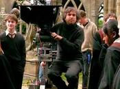 Alfonso Cuarón desmiente implicación spin-off Harry Potter