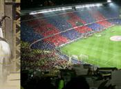Fútbol: Circo Romano Actual