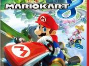 Review: Mario Kart [Nintendo