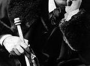 ¿Que ocurrió mayo 1895 Oscar Wilde?