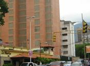 RECREO. Grupo hacen toma pacifica Edifcio Misión Vivienda Avenida Santo Erminy Sabana Grande