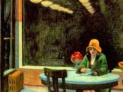 Cómo superar soledad emocional