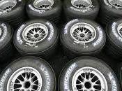 partir 2016 Michelin será proveedor oficial neumáticos MotoGP