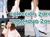 Colección zara mayo 2014
