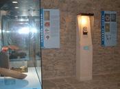 Manacor Museo Historia