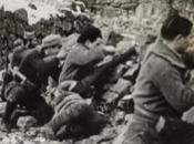 historia lucha amor durante guerra civil española Parte):