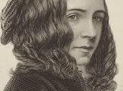 poetisa victoriana, Elizabeth Barrett Browning (1806-1861)