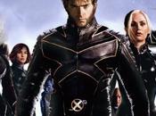 Confirmado: miembros originales patrulla regresarán para 'X-Men: Apocalypse'