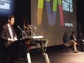Vuelve Campus Party para emprendedores Internet