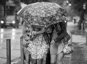 'Canciones amor lluvia'