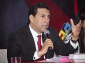 concluir primer semestre fiscal 2014: GORE LIMA SUPERO EJECUCIÓN PRESUPUESTAL…