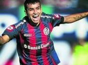 Atlético ficha Ángel Correa, argentino investigado presuntas relaciones narcotráfico