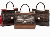 Dolce Gabbana Sicily Collection