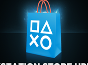 Actualización Store 28/05/2014