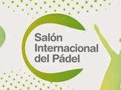 Salón Internacional Padel IFEMA
