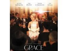 Grace Mónaco (Olivier Dahan, 2014)