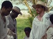 Años Esclavo, horas gran cine