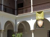 Granada Museo Arqueológico