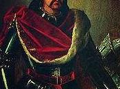 Pedro Católico farra nocturna hizo perder reino